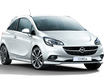 Opel Corsa 3dr A/C or Similar